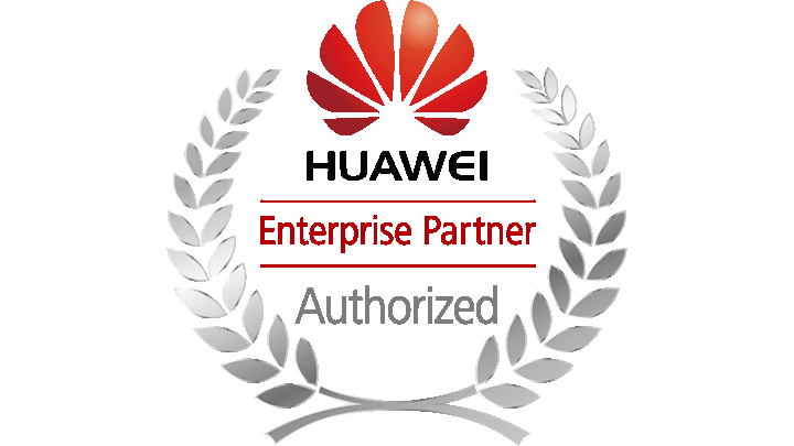 thumb_huawei_Authorized_Partner-1.png